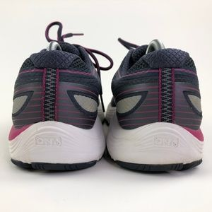Brooks Shoes - Brooks Dyad Running Shoes Womens 9.5 Extra Wide